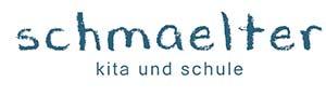 KiTa und Schulfotografie Logo